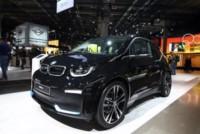 foto: IAA 2017 BMW i3s 1.jpg
