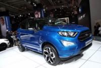 foto: IAA 2017 Ford EcoSport MY18 1.jpg