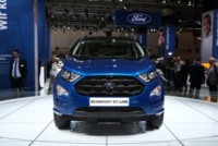 foto: IAA 2017 Ford EcoSport MY18 2.jpg