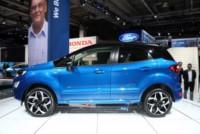 foto: IAA 2017 Ford EcoSport MY18 3.jpg