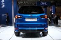 foto: IAA 2017 Ford EcoSport MY18 4.jpg
