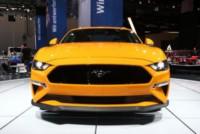 foto: IAA 2017 Ford Mustang retsyling 2.jpg