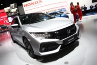 foto: IAA 2017 Honda Civic Diesel.jpg