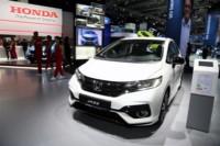 foto: IAA 2017 Honda Jazz MY18.jpg