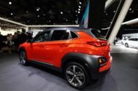 foto: IAA 2017 Hyundai Kona 3.jpg