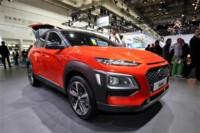 foto: IAA 2017 Hyundai Kona.jpg