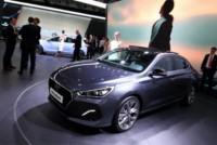 foto: IAA 2017 Hyundai i30 Fastback.jpg