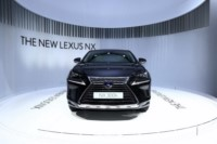 foto: IAA 2017 Lexus NX 300h.jpg