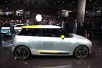 foto: IAA 2017 MINI Electric Concept 2.jpg