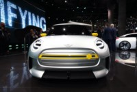 foto: IAA 2017 MINI Electric Concept 3.jpg