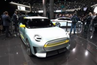foto: IAA 2017 MINI Electric Concept.jpg