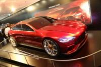 foto: IAA 2017 Mercedes-AMG GT Concept 2.jpg