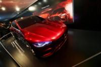 foto: IAA 2017 Mercedes-AMG GT Concept.jpg