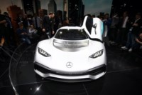 foto: IAA 2017 Mercedes-AMG Project ONE 2.jpg