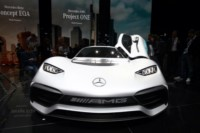 foto: IAA 2017 Mercedes-AMG Project ONE 3.jpg