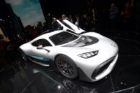 foto: IAA 2017 Mercedes-AMG Project ONE 5.jpg