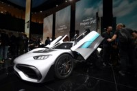 foto: IAA 2017 Mercedes-AMG Project ONE.jpg