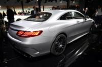 foto: IAA 2017 Mercedes-AMG S 560 Coupe 2.jpg