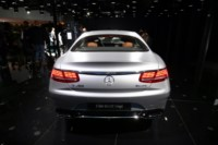 foto: IAA 2017 Mercedes-AMG S 560 Coupe 3.jpg