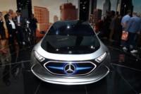 foto: IAA 2017 Mercedes-Benz Concept EQA 2.jpg