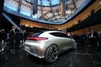 foto: IAA 2017 Mercedes-Benz Concept EQA 4.jpg
