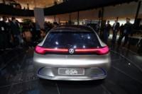 foto: IAA 2017 Mercedes-Benz Concept EQA 5.jpg