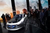 foto: IAA 2017 Mercedes-Benz Concept EQA.jpg