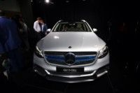 foto: IAA 2017 Mercedes-Benz GLC F-Cell 3.jpg