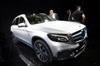 foto: IAA 2017 Mercedes-Benz GLC F-Cell.jpg