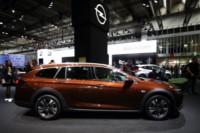 foto: IAA 2017 Opel Insignia Country Tourer.jpg