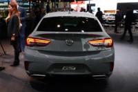 foto: IAA 2017 Opel Insignia Sport Tourer GSi.jpg