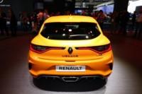 foto: IAA 2017 Renault Megane R.S. 2.jpg