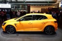 foto: IAA 2017 Renault Megane R.S. 3.jpg