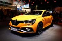 foto: IAA 2017 Renault Megane R.S. 4.jpg