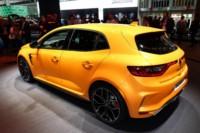 foto: IAA 2017 Renault Megane R.S..jpg