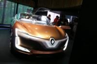 foto: IAA 2017 Renault SYMBIOZ 2.jpg