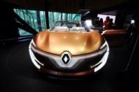 foto: IAA 2017 Renault SYMBIOZ.jpg