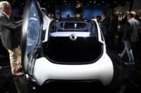 foto: IAA 2017 smart vision EQ concept 2.jpg