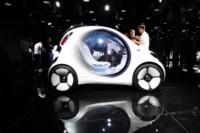 foto: IAA 2017 smart vision EQ concept 4.jpg