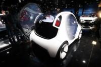 foto: IAA 2017 smart vision EQ concept.jpg