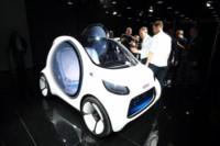 foto: IAA 2017 smart vision EQ concept32.jpg
