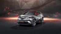 foto: 01 Toyota C-HR Hy-Power concept.jpg