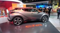 foto: 02 Toyota C-HR Hy-Power concept.jpg