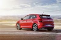 foto: 02 Volkswagen Polo 2017.jpg