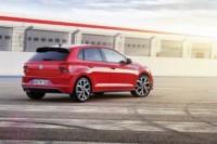 foto: 03 Volkswagen Polo 2017.jpg