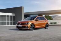 foto: 04 Volkswagen Polo 2017.jpg