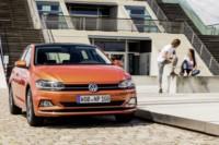 foto: 06 Volkswagen Polo 2017.jpg