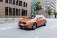 foto: 09 Volkswagen Polo 2017.jpg