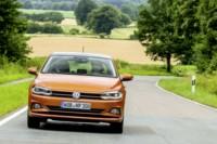 foto: 10 Volkswagen Polo 2017.jpg