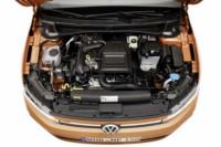 foto: 14 Volkswagen Polo 2017.jpg